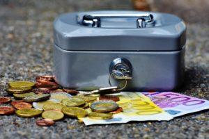 Warum du gerade nicht reich sein musst und Immobilien dir sogar helfen reich zu werden