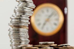 Der Cashflow und die Wertsteigerung