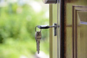 Immobilien bieten dir echte Substanzwerte