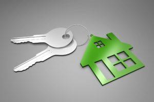 Welche Immobilienstrategien gibt es?