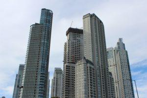 Was ist ein offener Immobilienfonds?