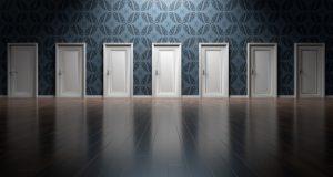 Welcher Immobilientyp ist für dich als Anfänger?