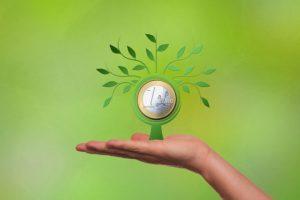 Sind Immobilienfonds eine Anlagealternative?