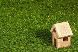 Was sind Immobilienfonds?