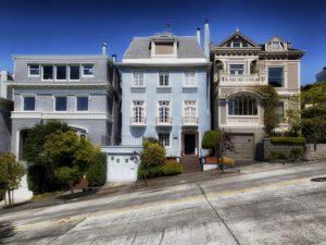 Was ist beim Grundstück oder der konkreten Immobilie zu beachten?