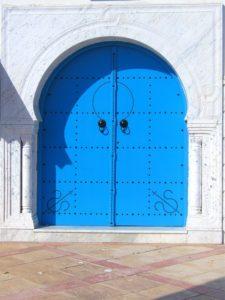 Warum deine Exit-Strategie so wichtig ist