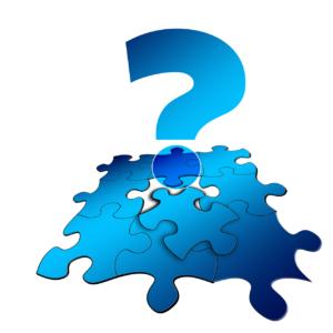 Wofür brauchst du eine Haushaltsrechnung ?
