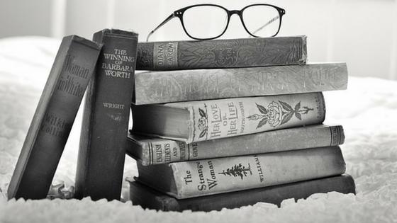Passives Einkommen generieren Wissen