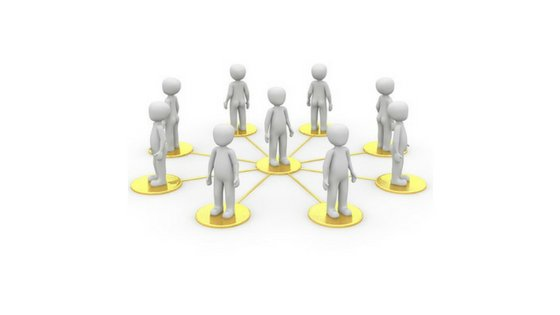 Crowdinvesting Immobilien Teilnehmer