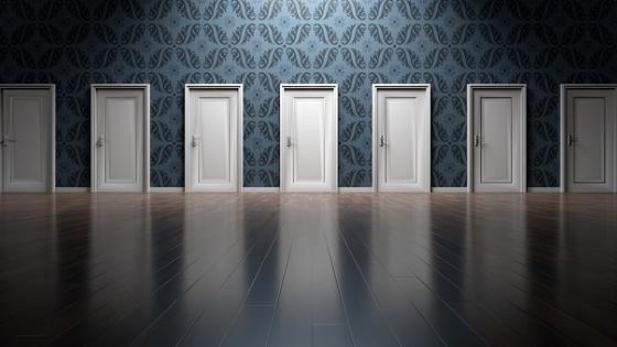 Grundgesetze erfolgreicher Investoren Auswahl