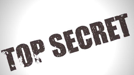 Grundgesetze erfolgreicher Investoren Geheimtipp