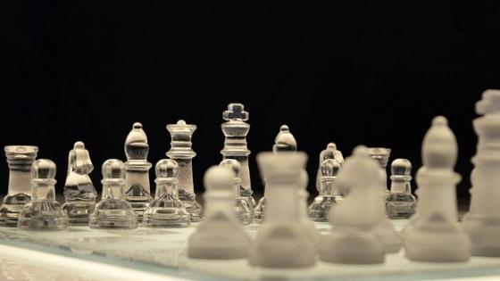 Grundgesetze erfolgreicher Investoren Gewinn