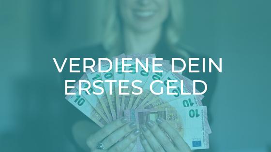 Vermieter werden: Verdiene dein erstes Geld!