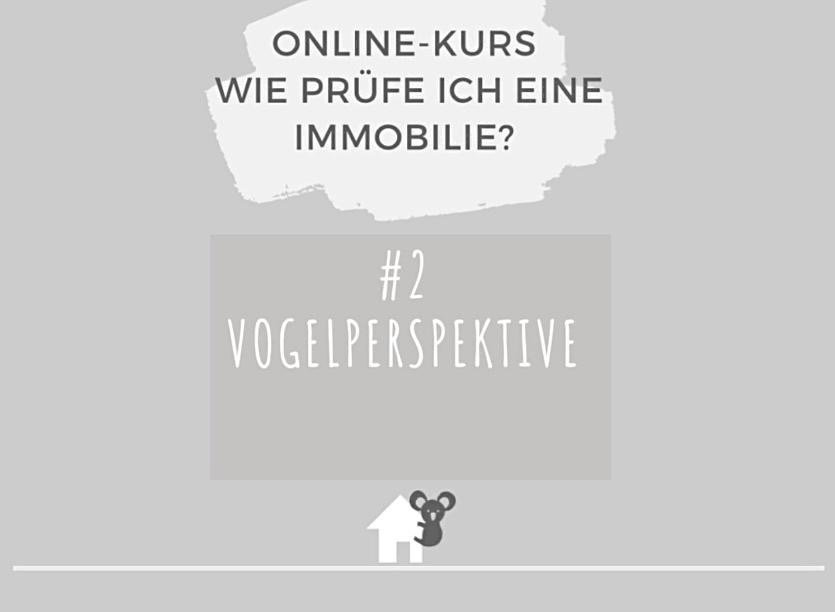 OnlineKursVideo2