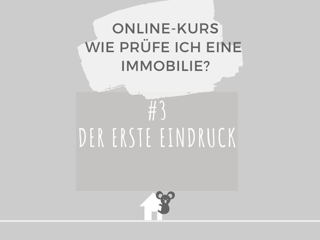 OnlineKursVideo3