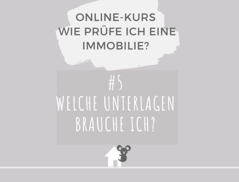 OnlineKursVideo5