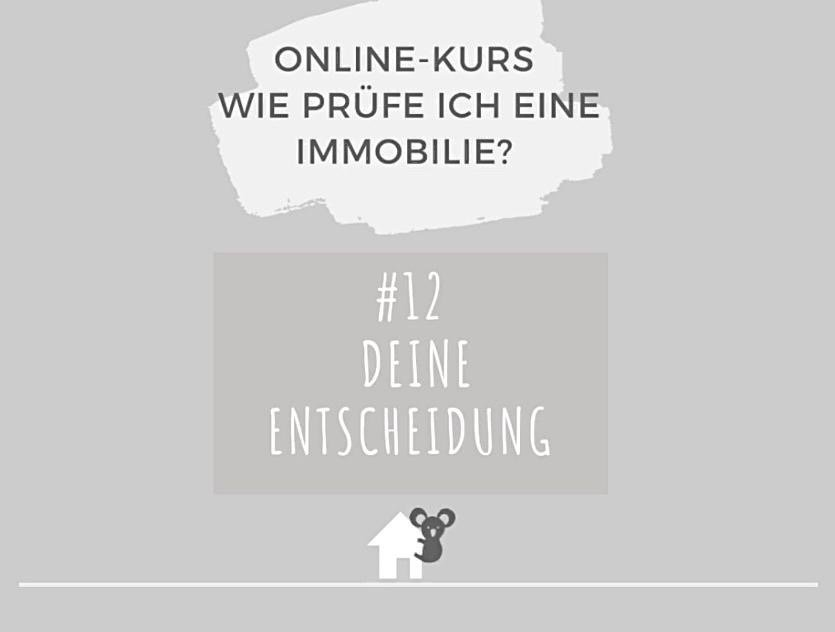OnlineKursVideo12
