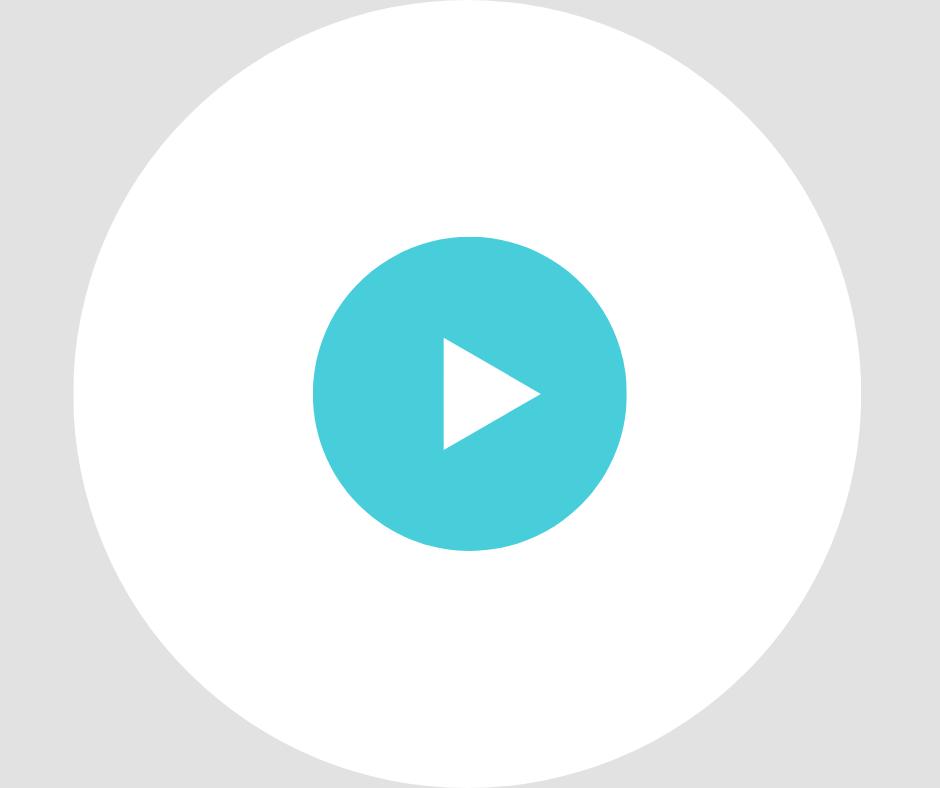 BonusVideo
