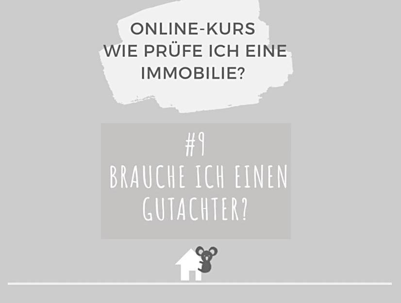 OnlineKursVideo9