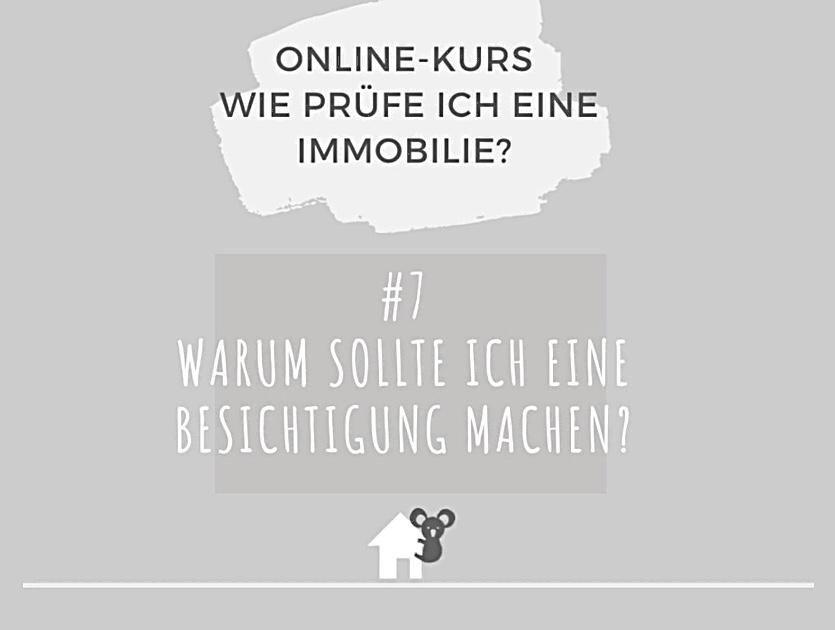 OnlineKursVideo7