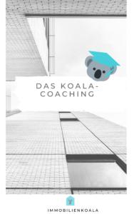 Koala-Coaching